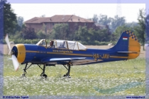 2015-Parma-Air-Show_066
