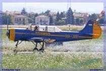 2015-Parma-Air-Show_067