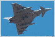 2015-Decimomannu-EF-2000-Typhoon-003