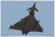 2015-Decimomannu-EF-2000-Typhoon-005