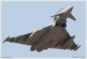 2015-Decimomannu-EF-2000-Typhoon-008