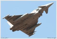 2015-Decimomannu-EF-2000-Typhoon-009