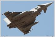 2015-Decimomannu-EF-2000-Typhoon-010