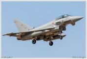 2015-Decimomannu-EF-2000-Typhoon-012