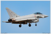 2015-Decimomannu-EF-2000-Typhoon-013