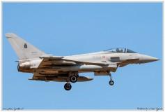 2015-Decimomannu-EF-2000-Typhoon-015