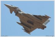 2015-Decimomannu-EF-2000-Typhoon-020