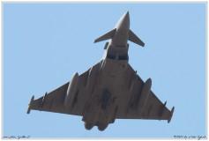 2015-Decimomannu-EF-2000-Typhoon-001