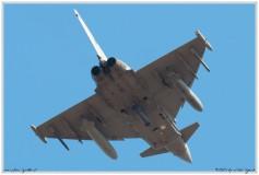 2015-Decimomannu-EF-2000-Typhoon-004