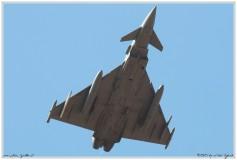 2015-Decimomannu-EF-2000-Typhoon-006