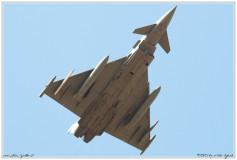 2015-Decimomannu-EF-2000-Typhoon-007