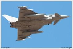 2015-Decimomannu-EF-2000-Typhoon-011