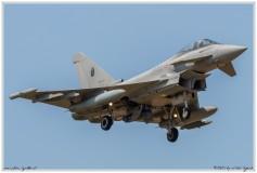 2015-Decimomannu-EF-2000-Typhoon-014