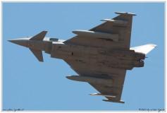 2015-Decimomannu-EF-2000-Typhoon-022