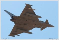 2015-Decimomannu-EF-2000-Typhoon-023