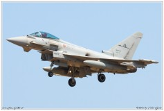 2015-Decimomannu-EF-2000-Typhoon-024