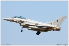 2015-Decimomannu-EF-2000-Typhoon-026