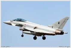 2015-Decimomannu-EF-2000-Typhoon-027