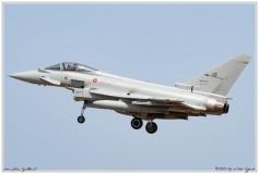 2015-Decimomannu-EF-2000-Typhoon-029