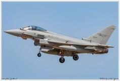 2015-Decimomannu-EF-2000-Typhoon-030