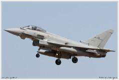 2015-Decimomannu-EF-2000-Typhoon-033