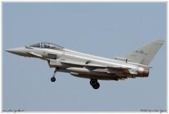 2015-Decimomannu-EF-2000-Typhoon-034