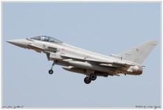 2015-Decimomannu-EF-2000-Typhoon-037