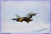 2015-Decimomannu-Eurofighter-EF-2000-Typhoon-IPA2-Storm-Shadow-002