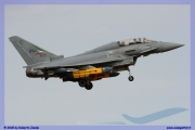 2015-Decimomannu-Eurofighter-EF-2000-Typhoon-IPA2-Storm-Shadow-004