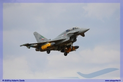 2015-Decimomannu-Eurofighter-EF-2000-Typhoon-IPA2-Storm-Shadow-001