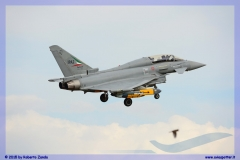 2015-Decimomannu-Eurofighter-EF-2000-Typhoon-IPA2-Storm-Shadow-005