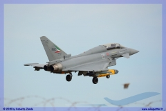 2015-Decimomannu-Eurofighter-EF-2000-Typhoon-IPA2-Storm-Shadow-006