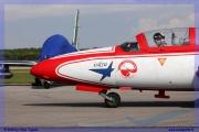 2015-rivolto-55-frecce-tricolori-spotter-media-day-005