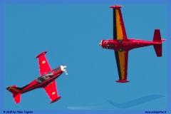 2015-rivolto-55-frecce-tricolori-spotter-media-day-017