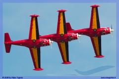 2015-rivolto-55-frecce-tricolori-spotter-media-day-019