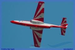 2015-rivolto-55-frecce-tricolori-spotter-media-day-029