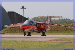 2015-rivolto-55-frecce-tricolori-spotter-media-day-067