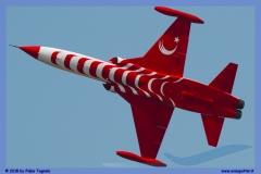2015-rivolto-55-frecce-tricolori-spotter-media-day-092