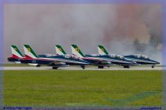 2015-rivolto-55-frecce-tricolori-spotter-media-day-119
