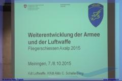 2015-meiringen-axalp-hornet-puma-047
