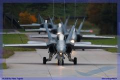 2015-meiringen-axalp-hornet-puma-114