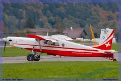 2015-meiringen-axalp-hornet-puma-137