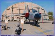 2015-Piacenza-Typhoon-Tornado-AMX-004