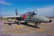 2015-Piacenza-Typhoon-Tornado-AMX-009