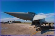 2015-Piacenza-Typhoon-Tornado-AMX-011