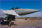 2015-Piacenza-Typhoon-Tornado-AMX-016