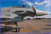 2015-Piacenza-Typhoon-Tornado-AMX-019