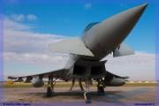 2015-Piacenza-Typhoon-Tornado-AMX-020