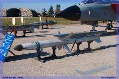 2015-Piacenza-Typhoon-Tornado-AMX-002