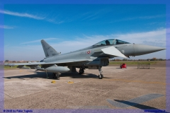 2015-Piacenza-Typhoon-Tornado-AMX-010
